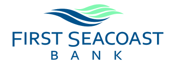 First Seacoast Bank