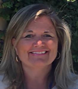 Heather Blumenfeld - Executive Director